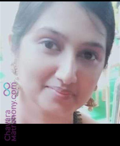Awaiting Divorcee Bride user ID: varghesesumitha