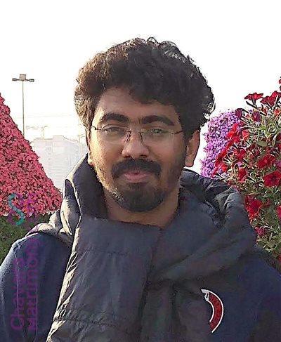 Scientist Researcher Groom user ID: alenks