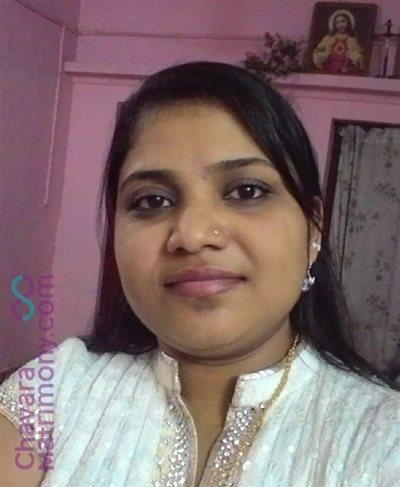 USA Bride user ID: SUSYG1982