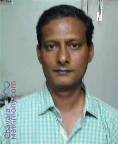 Bombay Diocese Matrimony  Groom user ID: Jintoina262
