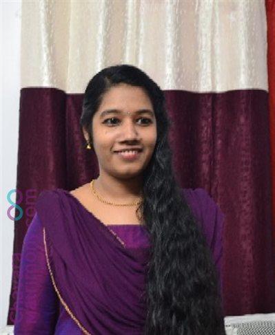 Student Bride user ID: lijohn380