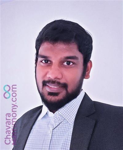 Chennai Matrimony  Groom user ID: onlinesolvic