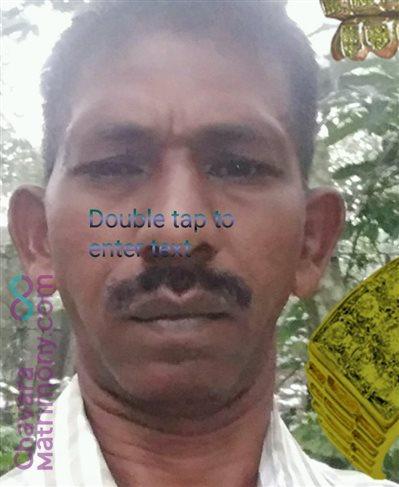 Arts & Craftsman Groom user ID: Babuma