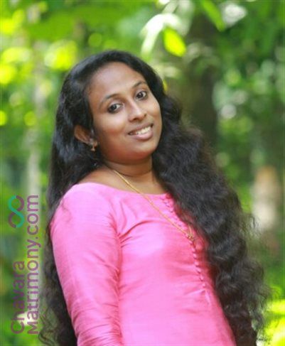 Technician Bride user ID: annasa448