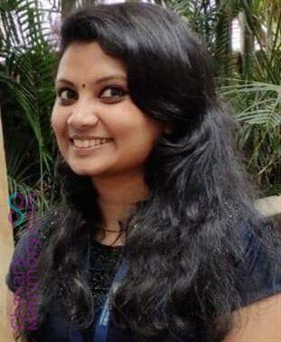Idukki Bride user ID: Surya2495