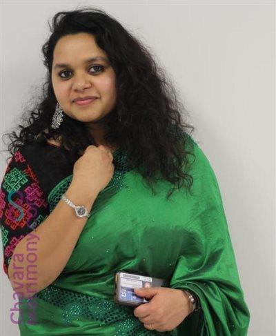 Manager Bride user ID: Rintaraj214