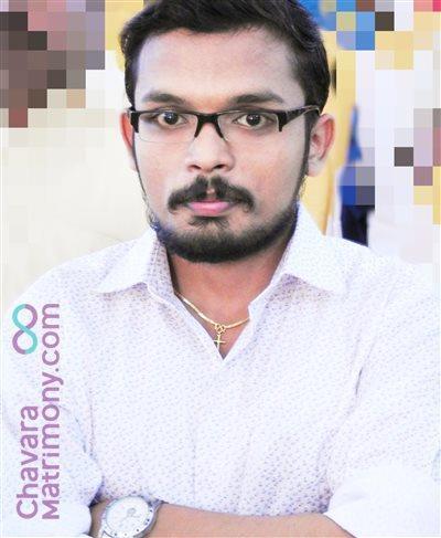 Professor Lecturer Groom user ID: ANTONIOAKHIL