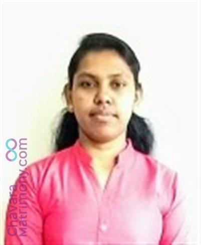 Optometrist Bride user ID: CAGY457926