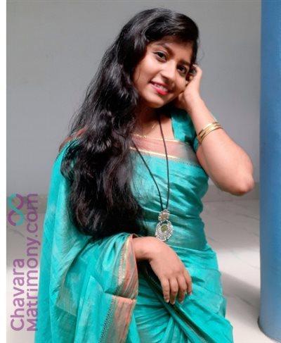 Trivandrum Malankara Archdiocese Bride user ID: LijiSara