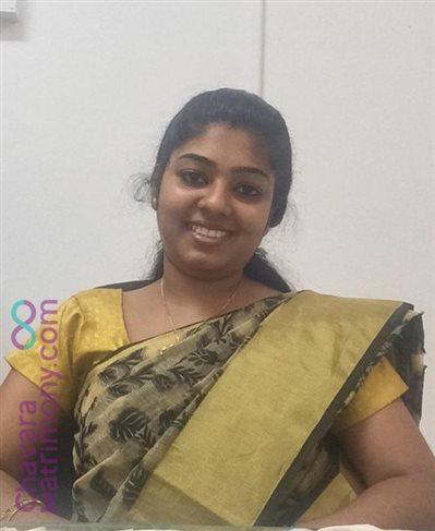 Others Bride user ID: rehanasoman92
