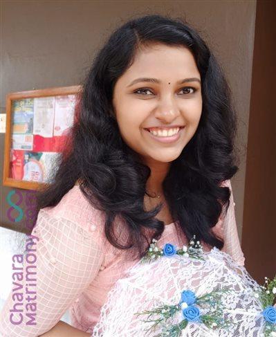 Administrative Professional Bride user ID: Annaninitha