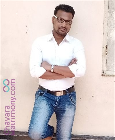 Neyyattinkara Diocese Groom user ID: Anujayan1991