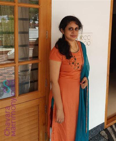 Business Matrimony  Bride user ID: balamat