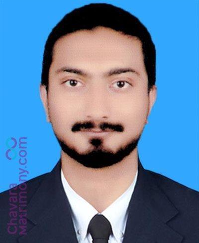 kuwait Matrimony  Groom user ID: CIJK457876
