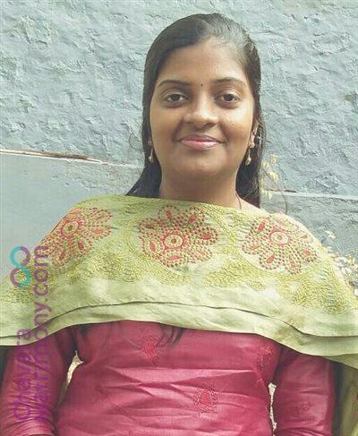 Professor Lecturer Bride user ID: priyajoseph0533
