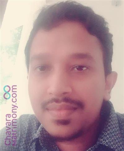 Anglo Indian Groom user ID: lavindsilva