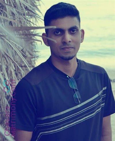 Angamaly Matrimony  Groom user ID: Rahulpaul8055