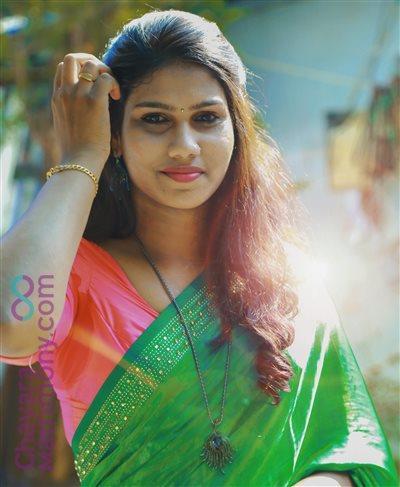 Business Bride user ID: taniyajohn