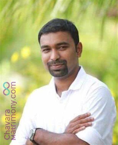 Changanacherry Archdiocese Groom user ID: jinto01