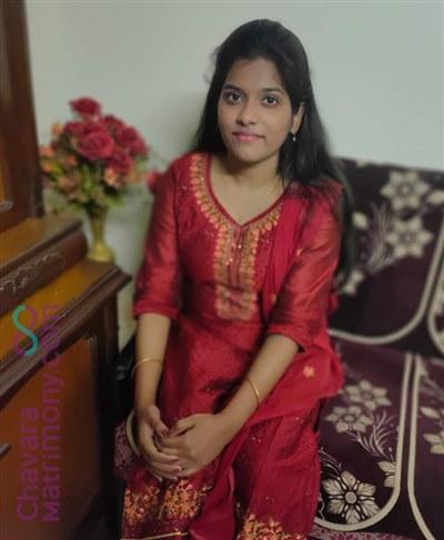 kalyan diocese Bride user ID: CMUM457405