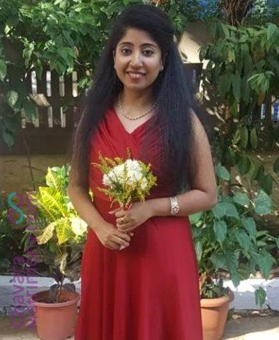 Consultant Bride user ID: CMUM456885