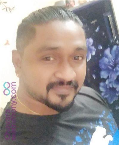 Madhya Kerala Diocese Groom user ID: Pjchan336