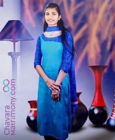India Matrimony  Bride user ID: ajolpj