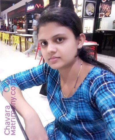 Oman Matrimony  Bride user ID: CPVR456334