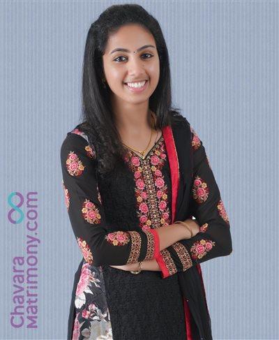 kanjirapally Bride user ID: CKPY458103