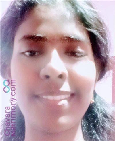 CSI Christian Matrimony  Bride user ID: Ajini133