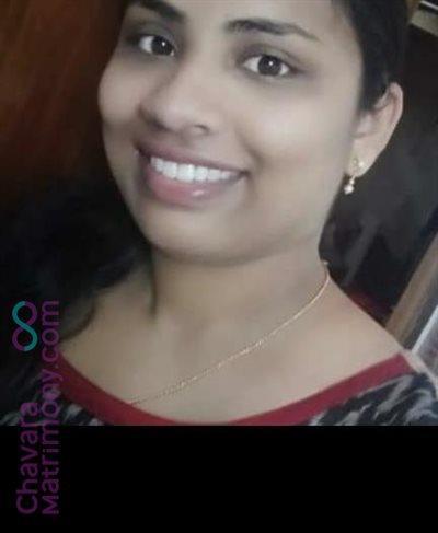 Divorcee Bride user ID: CWYD456878