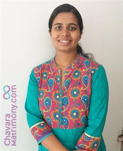 Kattappana Bride user ID: CKTA457051