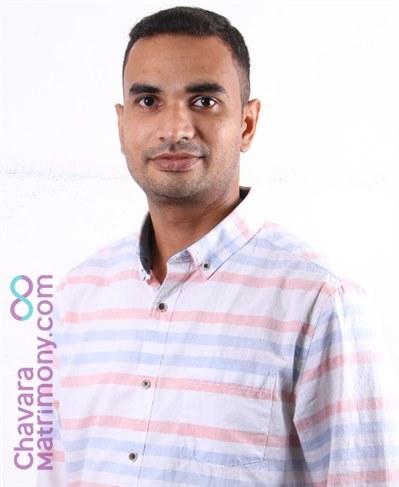 knanaya jacobite Groom user ID: CCHY459228