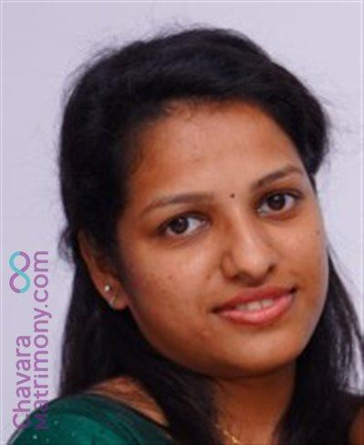 Interior Designer Bride user ID: Jaimol422