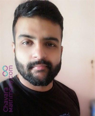 ahmedabad diocese Groom user ID: CMUM600044