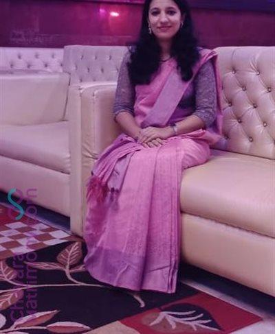 Trissur Diocese Bride user ID: svjnpc16