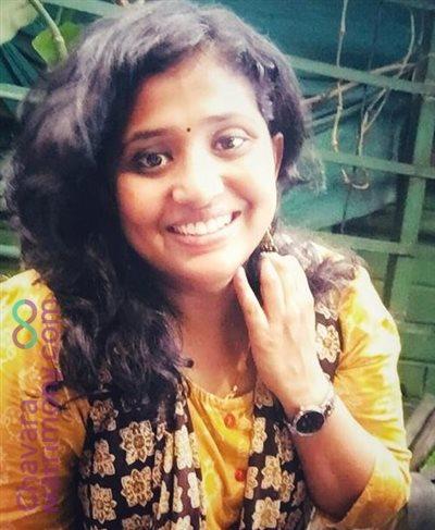 Rajasthan Matrimony  Bride user ID: otjoseph63