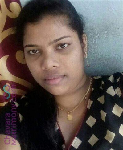 Thrissur Diocese Matrimony  Bride user ID: riyaaa