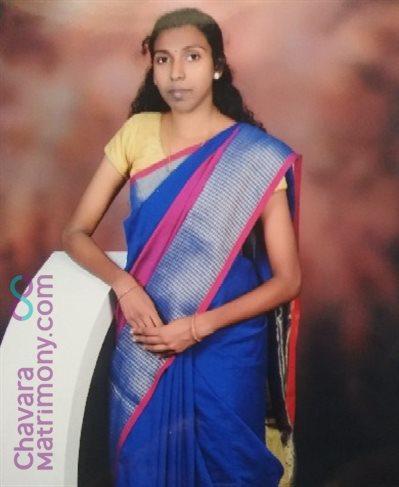 Trivandrum Matrimony  Bride user ID: athulya031991