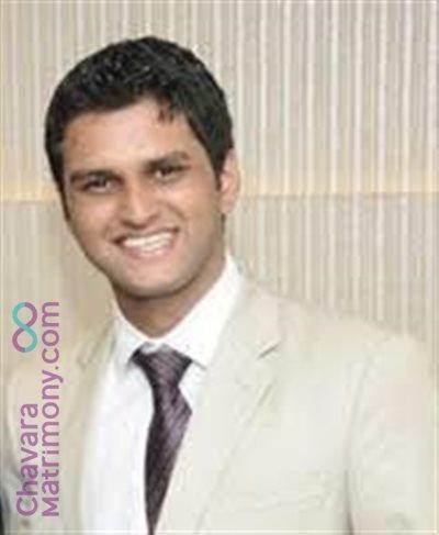 Mumbai Groom user ID: CMUM456862