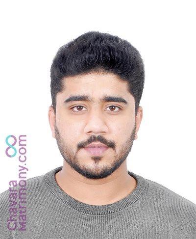 Qatar Groom user ID: CAGY459242