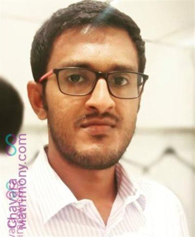 Dubai Matrimony  Groom user ID: CCHY458959
