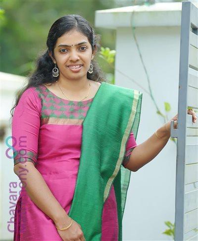 kothamangalam diocese Bride user ID: CKGM457481