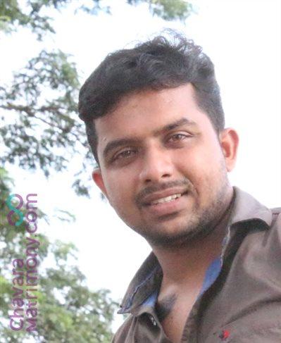 Kothamangalam Diocese Groom user ID: jibinjosephc