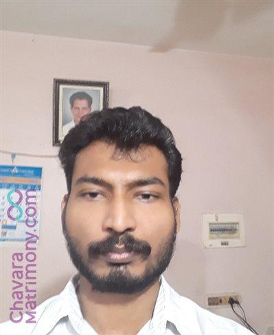 CSI Christian Matrimony  Groom user ID: anandgs