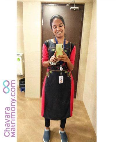 Anglo Indian Matrimony  Bride user ID: maryliya1997