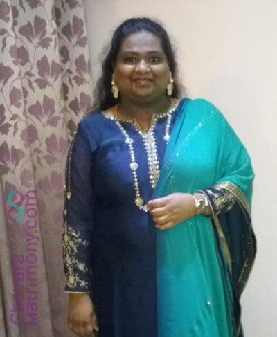 Karnataka Bride user ID: Monisha27