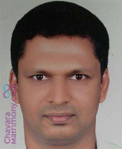 Police Matrimony  Groom user ID: jinovarghese7