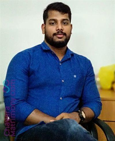 Mangalore Matrimony  Groom user ID: Mackopji