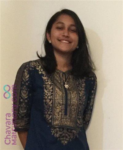Bangalore Bride user ID: ashleyailattil
